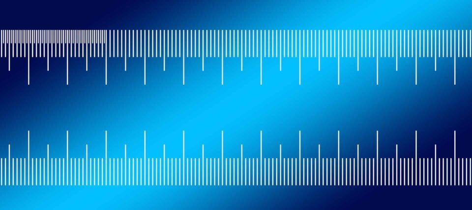 measure-micrometer